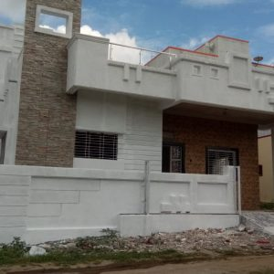Trupti Pawar Looking For 2_bhk_interior handewadi road (Budget)3-4lac