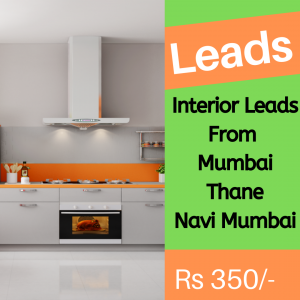 Janet Dsouza Looking For modular_kitchen in Mulund West, Mumbai – planning on Immediate-Publish on 24-feb-Lead Cost Rs 150