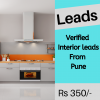 Mr.Munaf-Shaikh.pdf::https://leads.interiornearme.com/wp-content/uploads/woocommerce_uploads/2019/09/Mr.Munaf-Shaikh.pdf
