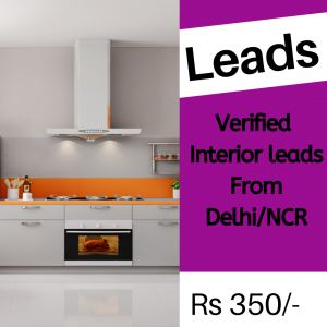 Aditya Malhotra Looking For 4_bhk_interior in Sector 37, Noida – planning on Immediate-Publish on 24-feb-Lead Cost Rs 350
