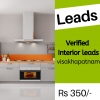 Jyothi Sahasra Looking For modular_kitchen in Madhurawada, Visakhapatnam - planning on After 1 to 2 months-Publish on 31-dec-Lead Cost Rs 100