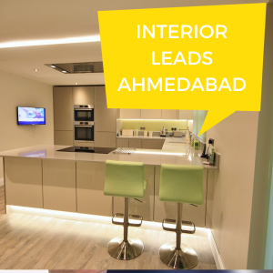 Biju George Looking For 3_bhk_interior in Maninagar, Ahmedabad – planning on June-Publish on 31-dec-Lead Cost Rs 100