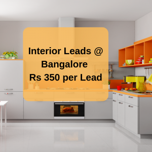 Sunaina Irfan Looking For 3_bhk_interior in Chandra Layout, Bengaluru – 560072 – planning on Next month-Publish on 13-aug-Lead Cost Rs 350