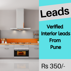 Hemant Looking For 3_bhk_interior in Wagholi, Pune – planning on Immediate-Publish on 22-oct-Lead Cost Rs 350