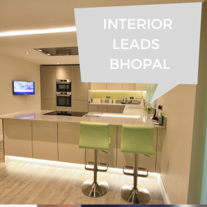 Saurabh Shrivastava Looking For modular_kitchen in Indus town ,bhopal,madhya pradesh.462047 – planning on 1month after-Publish on 24-sep-Lead Cost Rs 150