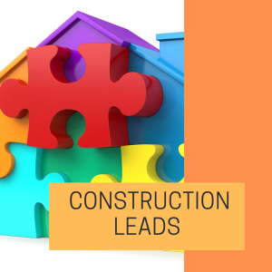 Mahesh Kumar Planning to start construction For 3 BHK Independent House in Secunderabad, Hyderabad – planning on Immediate-Publish on 22-Oct-Lead Cost Rs 450